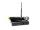 OMNITRONIC UHF-101 Funkmikrofon-System 825.3MHz