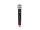 OMNITRONIC UHF-100 Handmikrofon 828.1MHz (rot)