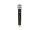 OMNITRONIC UHF-100 Handmikrofon 864.8MHz (orange)