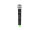 OMNITRONIC UHF-100 Handmikrofon 830.3MHz (grün)