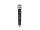 OMNITRONIC UHF-100 Handmikrofon 863.8MHz (blau)