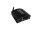 OMNITRONIC WS-1RA 2.4GHz Empfänger, aktiv