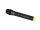 OMNITRONIC VHF-100 Handmikrofon 214.85MHz