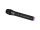OMNITRONIC VHF-100 Handmikrofon 200.10MHz