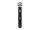 OMNITRONIC MOM-10BT4 Funkmikrofon
