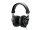 OMNITRONIC SHP-900 Monitoring-Kopfhörer