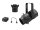 EUROLITE Set LED PFE-50 + Linsentubus 36° + DMX-Interface