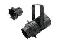 EUROLITE Set LED PFE-50 + Linsentubus 19°