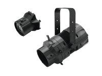 EUROLITE Set LED PFE-50 + Linsentubus 26°