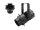 EUROLITE Set LED PFE-50 + Linsentubus 50°