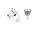 EUROLITE Set PAR-16 Spot ws + GU-10 230V COB 7W 6400K