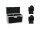 EUROLITE Set 2x LED TMH-14 Moving-Head Zoom Wash + Case
