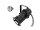 EUROLITE Set PAR-16 Spot sw + MR-16 12V GX-5,3 5W LED COB 6400K