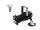 EUROLITE Set PAR-20 Spot sw + PAR-20 230V SMD 6W E-27 LED 3000K