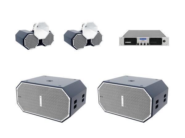 PSSO Prime Set XL