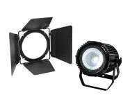 EUROLITE Set LED SFR-100 Floor + Flügelbegrenzer