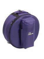 DIMAVERY DB-20 Snare-Drum-Tasche