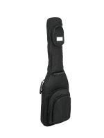 DIMAVERY BSB-610 Soft-Bag für E-Bass