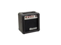 DIMAVERY GA-10 E-Gitarren-Amp 10W