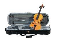 DIMAVERY Violine Middle-Grade 4/4