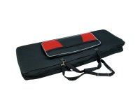 DIMAVERY Soft-Bag für Keyboard, L