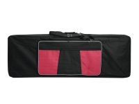 DIMAVERY Soft-Bag für Keyboard, XL