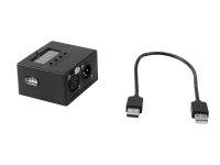 EUROLITE DMX-Interface für LED PFE-50