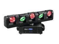 EUROLITE LED MFX-10 Strahleneffekt