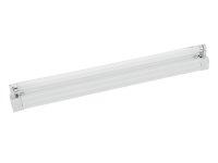 EUROLITE Fassung mit Leuchtstoffröhre 60cm 18-20W