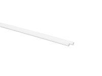 EUROLITE Deckel für LED Strip Profile milchig 2m