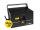 LASERWORLD DS-2000RGB (ShowNET)