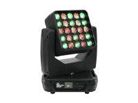 EUROLITE LED TMH-X25 Zoom Moving-Head