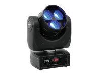 EUROLITE LED TMH-14 Moving-Head Zoom Wash