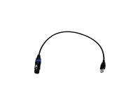 EUROLITE USB-DMX512 PRO Kabel-Interface