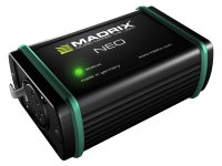 MADRIX NEO - USB-DMX512-Interface