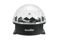 EUROLITE LED BC-2 Strahleneffekt