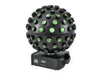 EUROLITE LED B-40 HCL Strahleneffekt