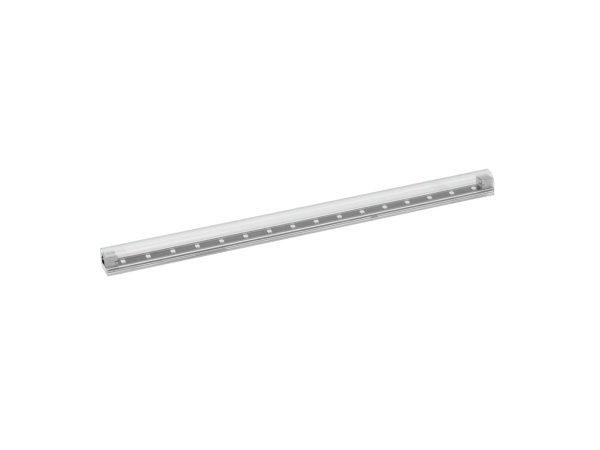 EUROLITE LED Pixel Pole 50cm
