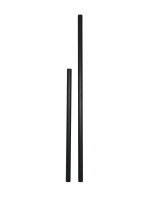 OMNITRONIC Distanzstange Bassbox/Hochtonbox 140cm