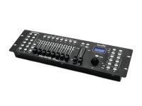 EUROLITE DMX Scan Control 192 MK2 Controller
