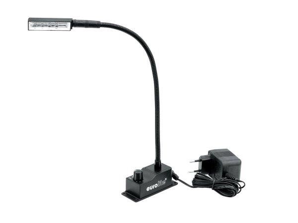 EUROLITE Flexilight LED-Tischleuchte