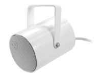 HONEYWELL Projektorlautspr. L-VJM10A/EN IP65(EN54)