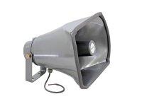OMNITRONIC NOH-35S Druckkammerhorn