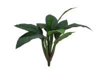 EUROPALMS Mangoldbusch, künstlich,  45cm