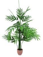 EUROPALMS Areca Palme, Kunstpflanze, 230cm
