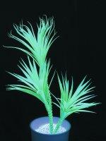 EUROPALMS Yucca, uv-grün, künstlich,   90cm