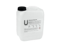 ACCESSORY Brandschutzspray nach DIN4102/B1, 5l