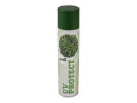 ACCESSORY UV Protekt Spray, 400ml