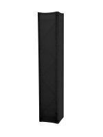 EUROLITE Trusscover 200cm schwarz