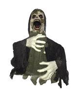 EUROPALMS Halloween Figur 58cm